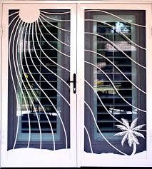 Secure Patio Door Doors Amusing Security Sliding Doors Amazing Security Sliding