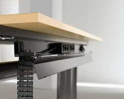 standing desk cable management office furniture accessories google search for popular house under