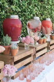 best 25 bohemian party ideas on pinterest spring weddings