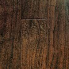 hardwood flooring colonial walnut 5 in hardwood bargains