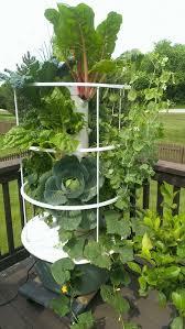 120 best tower garden images on pinterest tower garden