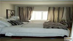 kourtney kardashian home decor bedroom bed artis wood accecoris room home kylie sfdark