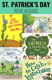 s day books 355 best books seasonal images on baby