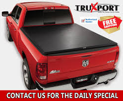 Chevy Silverado 1500 Truck Bed Covers - covers tarp truck bed cover canvas tarp truck bed cover using a