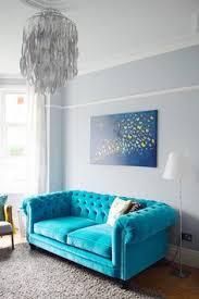 teal velvet chesterfield sofa el setara emerald green velvet chesterfield sofa decor pinterest