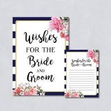 wedding wishes nautical date ideas nautical bridal shower wedding card