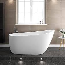 bath freestanding cintinel com