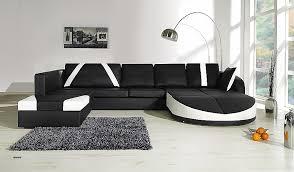 canap cuir noir et blanc canapé noir et blanc conforama beautiful 16 nouveau des s ikea