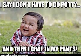 Boom Meme - baby boom boom call center memes