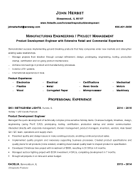 write an essay on communication technology resume reference format