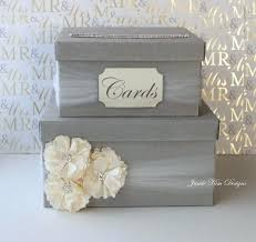 christmas gift card boxes gift card holder ideas a simple way to display your