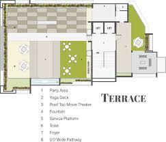 kraft ananta in ambavadi ahmedabad price location map floor