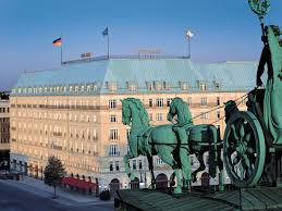 hotel design articles photos design ideas architectural digest tour 3 of berlin s most expensive hotel suites
