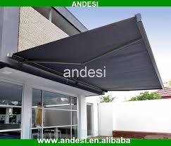 Trailer Awning Aluminum Trailer Awnings Aluminum Trailer Awnings Suppliers And