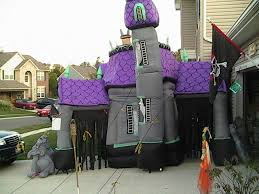 halloween haunted house party ideas halloween haunted house