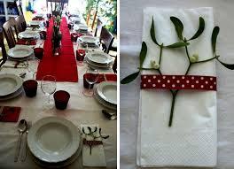 35 inspiring dining room decorating ideas