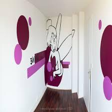 chambre bébé fée clochette le plus élégant avec attrayant deco chambre fille feerique