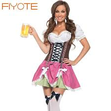 101 best halloween costumes images on pinterest costume