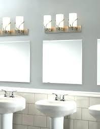 Ikea Light Fixtures Bathroom Ceiling Light Fixtures Ikea Restoreyourhealth Club