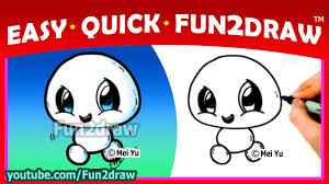 draw frozen fever snowgie fun2draw