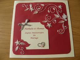 27 ans de mariage 2013 défi 17 les créations de balinette