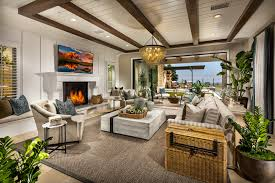 new homes design new homes in san diego ca new construction homes toll brothers
