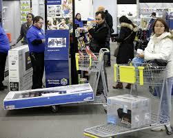 black friday 2016 laptop deals in best buy black friday 2016 deals best buy opening 5 p m preview deals on