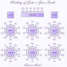 wedding seat chart template awesome sle wedding seating chart images resume ideas