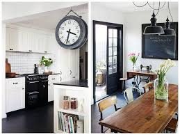 design my dream kitchen milo and mitzy dream kitchen