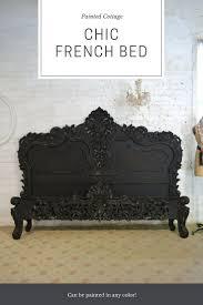 best 25 gothic bed ideas on pinterest gothic bed frame falda