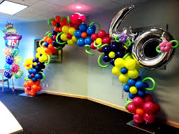 balloon delivery orange county balloons n party faqs balloons n party decorations orange county