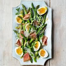 Asparagus Dishes Main Course - healthy asparagus recipes eatingwell