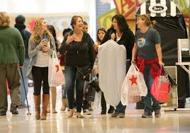 nation many mall stores required to open thanksgiving day