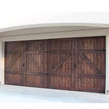Overhead Doors Of Houston Door Garage Overhead Door Houston Commercial Doors Houston