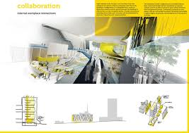 architectural layouts 207 best architectural presentation images on