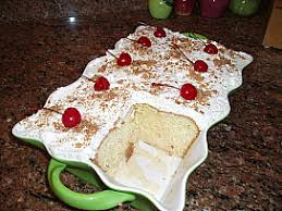 how to make tres leches cake recipe with video