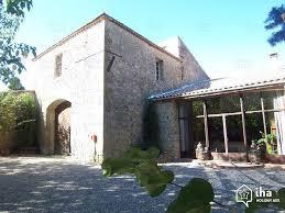 chambre hotes carcassonne chambres d hôtes à carcassonne iha 56083