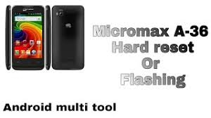 tutorial android multi tool all video all android hard reset