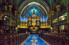 Beautiful Places by Canada Photos 20 Of The Most Beautiful Places Cnn Travel