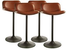 bar stools wonderful morgana tufted counter stool bar stools at