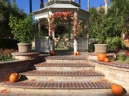 San Diego Wedding Venues Sycuan Resort San Diego Weddings Wedding News From Sycuan Resort
