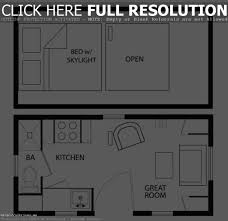 den kitchen addition 200 square feet floor plans mnt house in