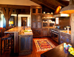 Tuscan Kitchen Islands by Bathroom Beauteous Rustic Kitchen Island Lighting Ideas Light