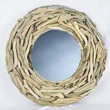 Decorative Branches For Vases Uk Decorative Branches For Vases Uk Home Decor 2017