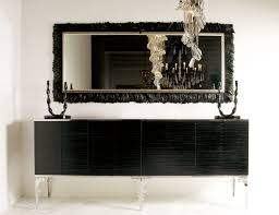 743 best sideboards for inspiration идеи дизайна комодов images