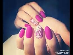 cute nail polish stickers easy and simple nails varnish nails art