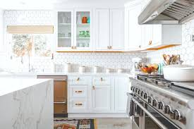 how to design your kitchen cabinets how to design a practical kitchen without sacrificing
