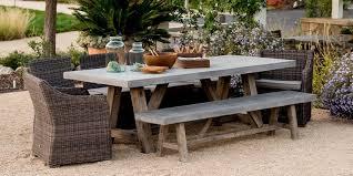 blog terra outdoor living
