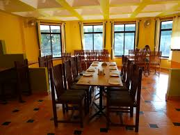 garden family restaurant surali garden family restaurant around guides