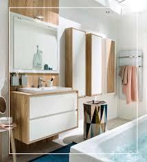 cuisiniste salle de bain rénovation de salle de bain et cuisine st laurent du var cagnes